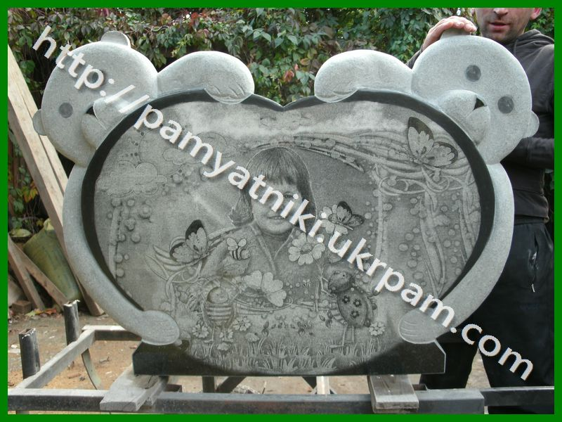 Памятники из гранита каталог цена Абакан памятники недорого спб цена